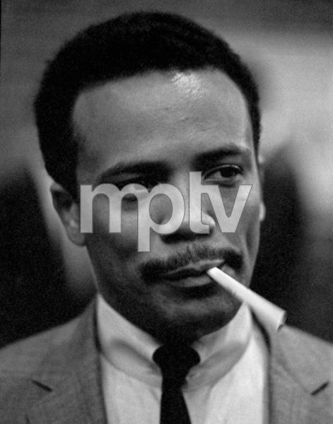 Quincy Jonescirca 1967© 1978 Tom Elliott - Image 7920_0027
