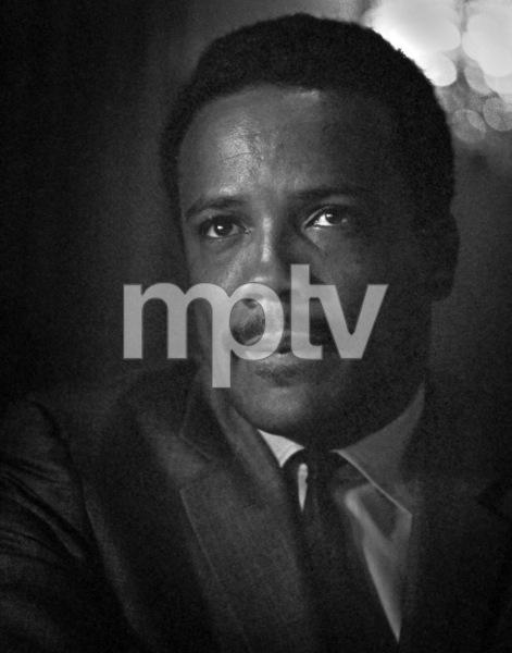 Quincy Jonescirca 1967© 1978 Tom Elliott - Image 7920_0028