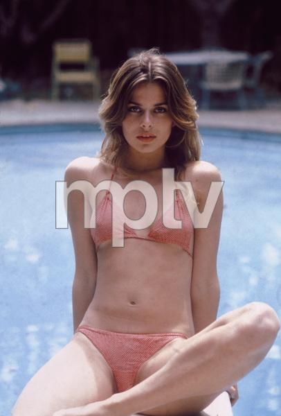 Nastassja Kinski1977 © 1978 Gunther - Image 7944_0003