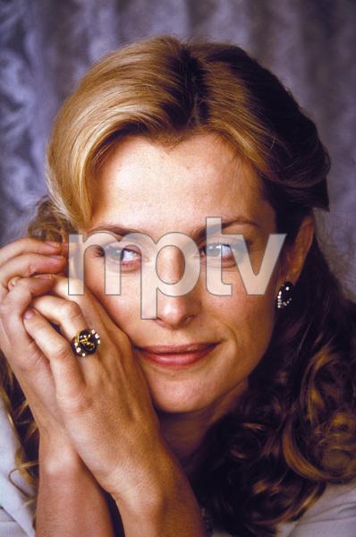 Nastassja Kinskicirca 1996**H.L. - Image 7944_0013