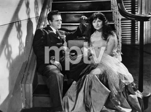 """""""The River""""1951 United Artists - Image 8091_0004"""