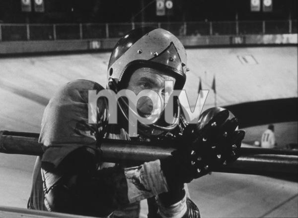 """Rollerball""James Caan1975 U/A - Image 8102_0003"