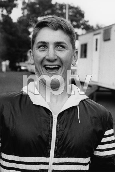 """Taps""Sean Penncirca 1981** I.V. - Image 8318_0015"