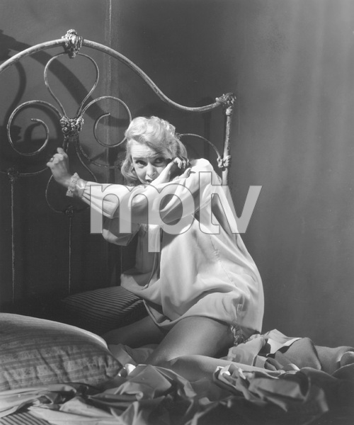 """""""Touch of Evil""""Janet Leigh1958 Universal**I.V. - Image 8420_0024"""