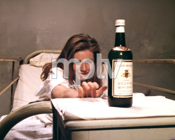"""Valley of the Dolls""Patty Duke1967 20th Cent. Fox**I.V. - Image 8489_0004"