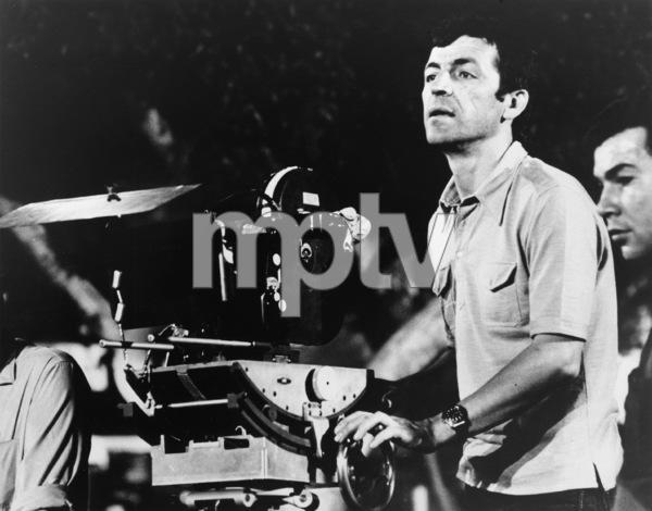 """""""Z""""Director Costa-Gavras1969 Janus Films - Image 8582_0002"""