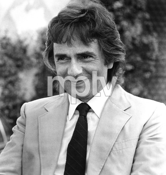 """""""Best Defense""""Dudley Moore © 1984 Paramount - Image 8645_0001"""