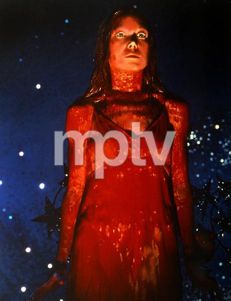 """""""Carrie""""Sissy Spacek1977 United ArtistPhoto by Marv Newton**I.V. - Image 8767_0071"""