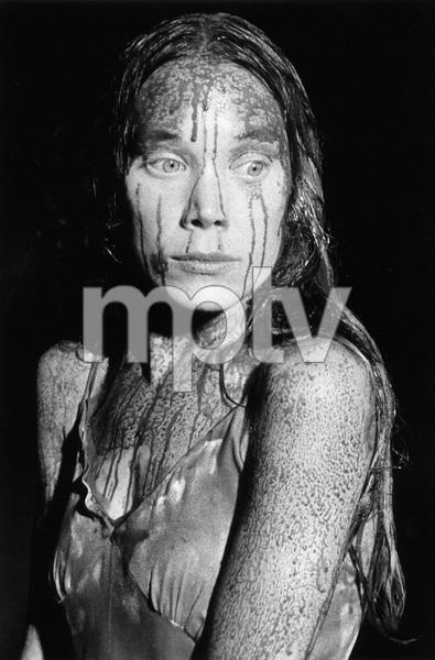 """""""Carrie""""Sissy Spacek1976 MGM © 1978 Marv Newton - Image 8767_0074"""