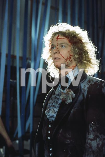 """""""Carrie"""" William Katt1976 MGM** I.V. - Image 8767_0085"""