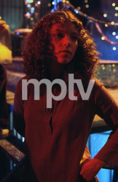 """Carrie"" Amy Irving1976 MGM** I.V. - Image 8767_0094"