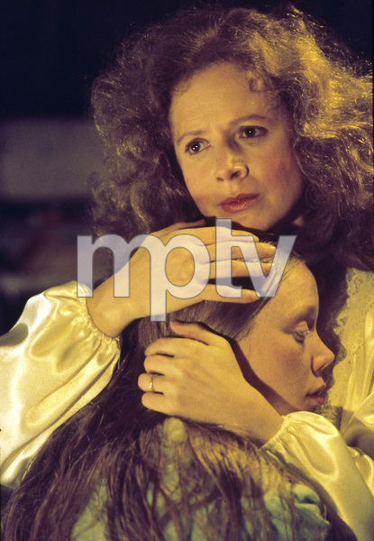 """""""Carrie"""" Sissy Spacek, Piper Laurie1976 MGM** I.V. - Image 8767_0095"""