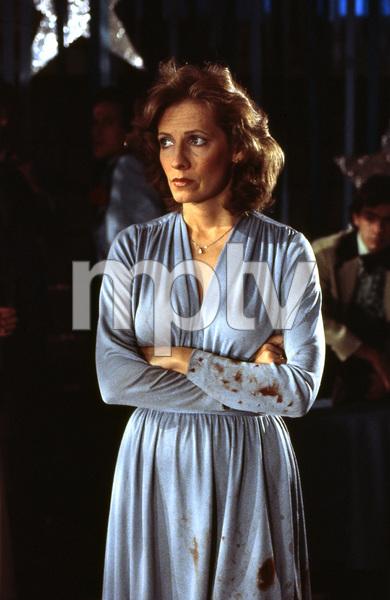 """CARRIE"" Betty Buckley, UA, 1977, I.V. - Image 8767_0096"