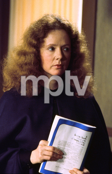 """CARRIE"" Piper Laurie, UA, 1977, I.V. - Image 8767_0098"
