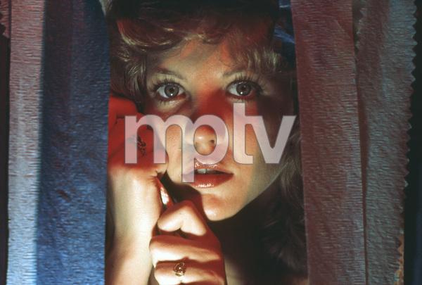 """""""Carrie"""" Nancy Allen1976 MGM** I.V. - Image 8767_0107"""
