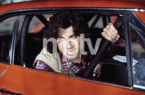 """Carrie"" John Travolta1976 MGM** I.V. - Image 8767_0109"