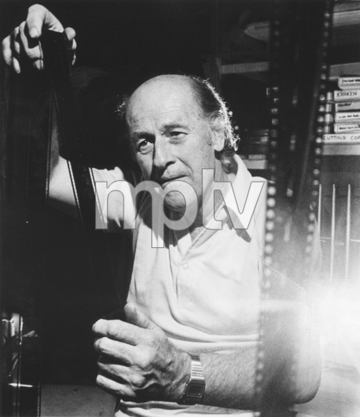 """Clash of the Titans""Ray Harryhausen © 1981 MGM - Image 8786_0001"