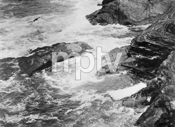 """The Edge of the World""1937 - Image 8875_0001"