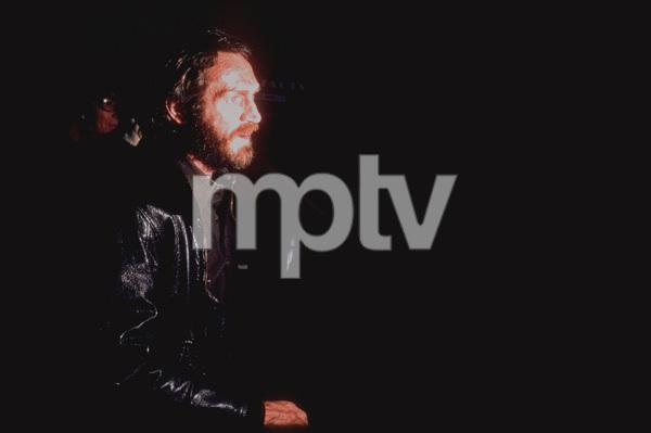 """Enemy of the People""Steve McQueen1977 1st Artist © 1978 GuntherMPTV - Image 8882_0004"