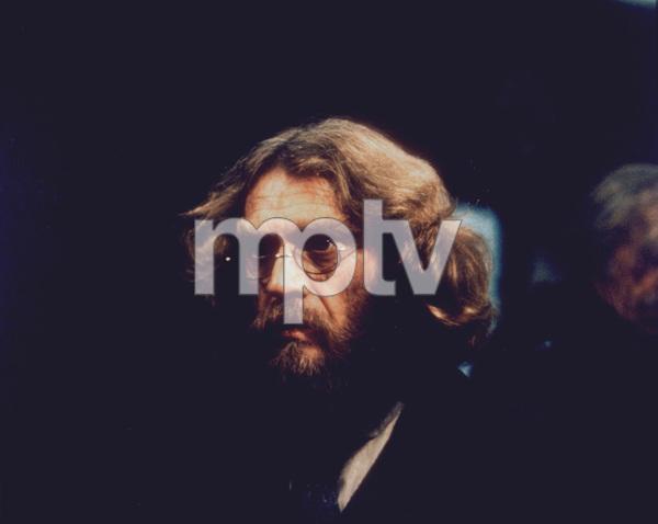 """Enemy of the People""Steve McQueen1977 1st Artist © 1978 Mel TraxelMPTV - Image 8882_0005"