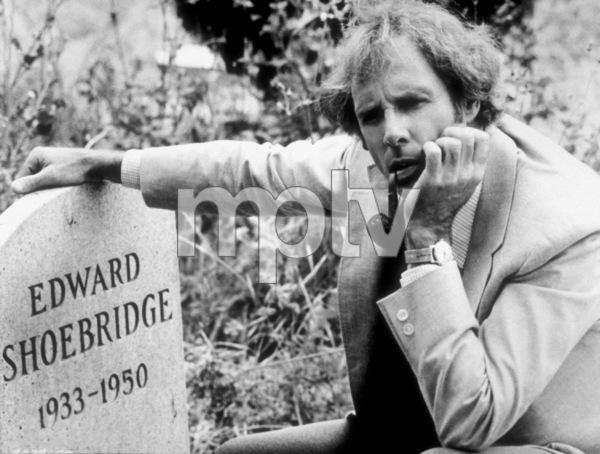 """Family Plot,""Bruce Dern.1976 Universal Pictures © 1978 Larry Barbier - Image 8897_0010"