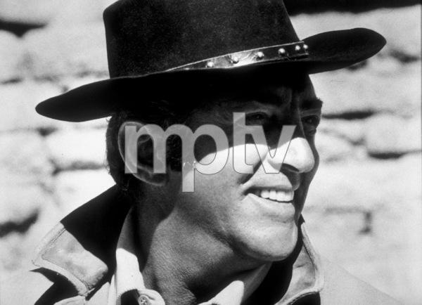 """Five Card Stud,"" Dean Martin.1968 Paramount - Image 8905_0001"