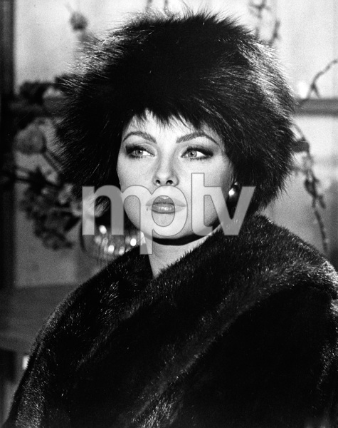"""Anyone Can Play""Virna Lisi1967 Documento Films / Paramount Pictures - Image 9003_0014"