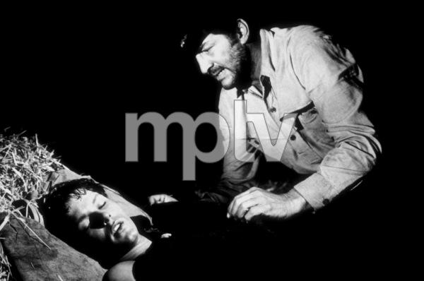 """The Sons of Katie Elder,"" Dean Martin.1965 Paramount - Image 9030_0004"