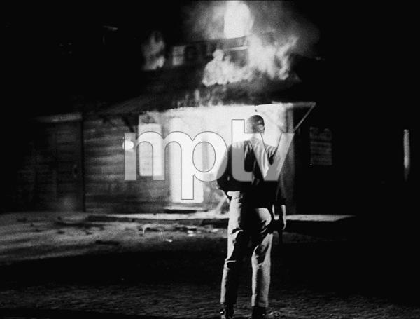 """The Sons of Katie Elder,"" Paramount 1965.John Wayne - Image 9030_0005"