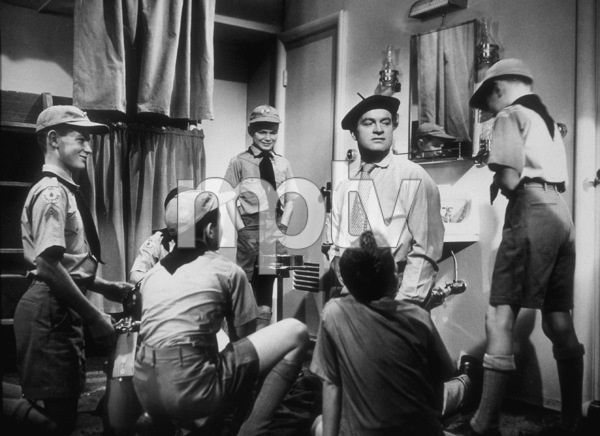 """""""The Great Lover""""Bob Hope1949 Paramount - Image 9121_0001"""