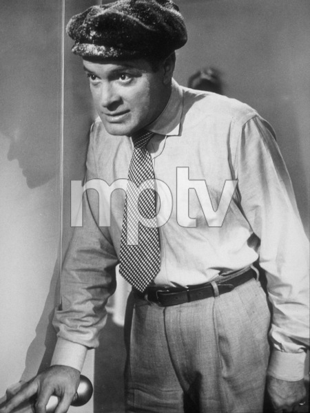 """""""The Great Lover""""Bob Hope1949 Paramount - Image 9121_0005"""