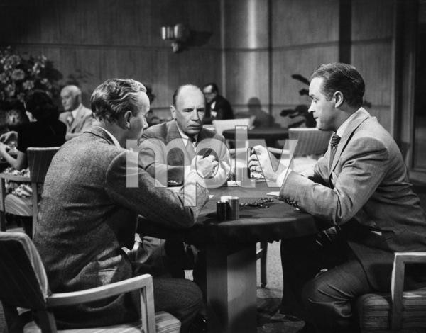 """""""The Great Lover""""Roland Young, Bob Hope1949 Paramount Pictures - Image 9121_0009"""