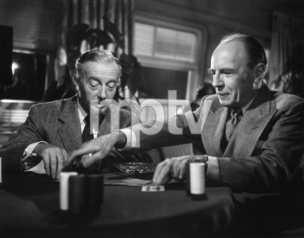 """""""The Great Lover""""Roland Young1949 Paramount Pictures - Image 9121_0010"""