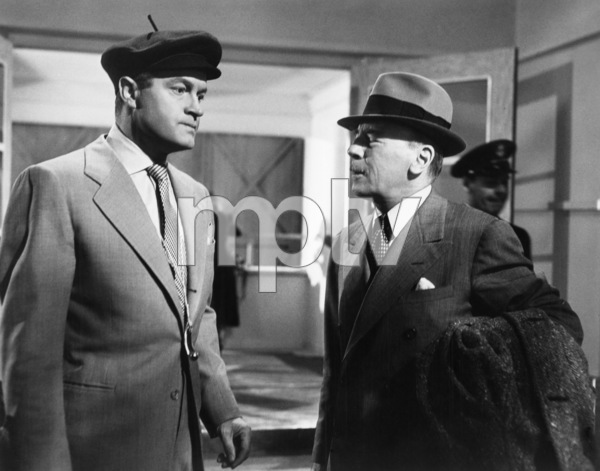 """""""The Great Lover""""Bob Hope, Roland Young1949 Paramount Pictures - Image 9121_0011"""