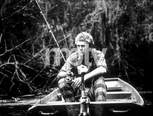 """""""Nevada Smith""""Steve McQueen1966 Avco / SolarMPTV - Image 9149_0004"""