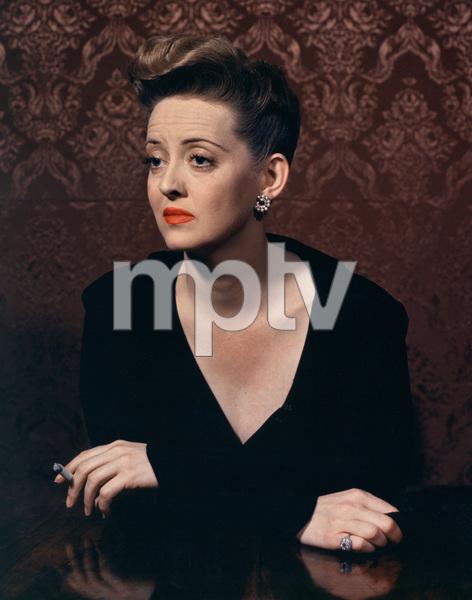 """""""Now, Voyager""""Bette Davis1942 Warner Brothers** I.V. - Image 9162_0020"""