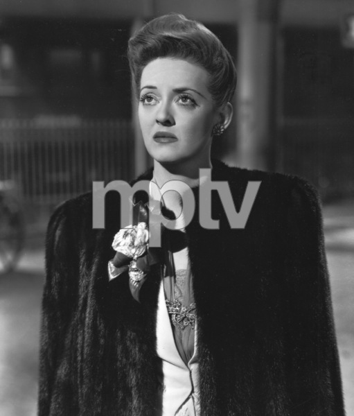 """Now, Voyager""Bette Davis1942 Warner Brothers**I.V. - Image 9162_0029"