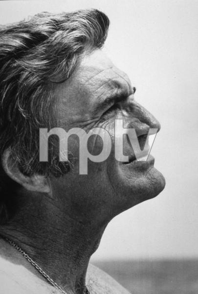 """""""Tamarind Seed, The""""Director Blake Edwards1974 / Lorimar © 1978 John Jay - Image 9174_0014"""