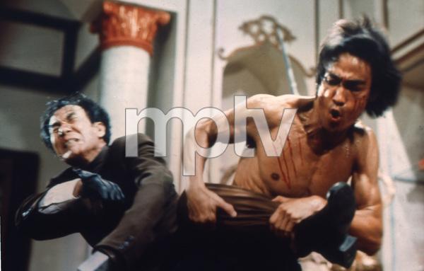 """""""Enter the Dragon""""Bruce Lee1973 Warner Brothers** I.V. - Image 9226_0019"""