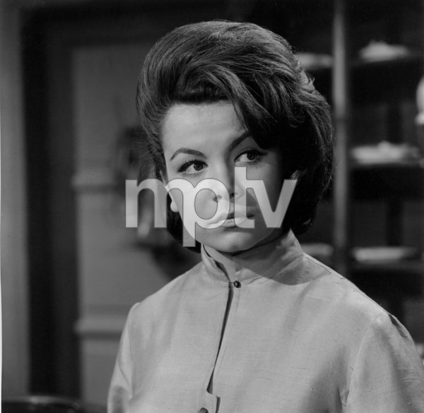 """Beach Party""Annette Funicello1963 AIP © 1978 Sid Avery - Image 9281_0004"
