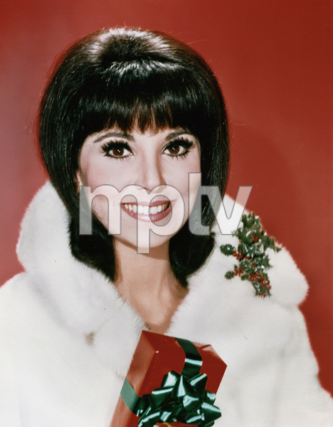 """That Girl""Marlo Thomas1966 ABC**I.V. - Image 9290_0020"