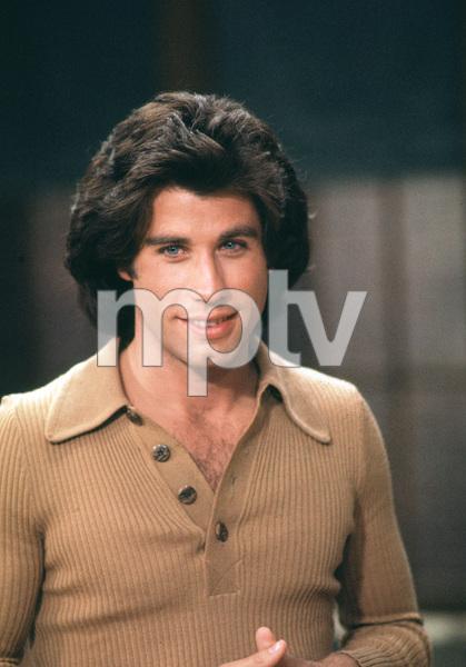 Wecome Back KotterJohn Travoltac. 1975 / ABC**H.L. - Image 9291_0018