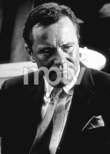 """Notorious Landlady""Jack Lemmon, 1962. © 1978 Mel TraxelMPTV  - Image 9459_0008"
