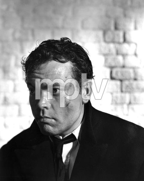 Orson Welles, THE THIRD MAN, British Lion, 1949, I.V. - Image 9470_0023