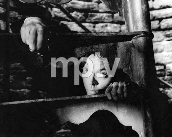 Orson Welles, THE THIRD MAN, British Lion, 1949, I.V. - Image 9470_0033