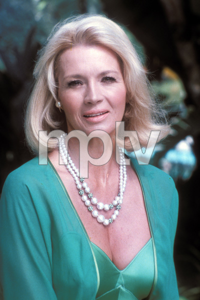 """""""Police Woman"""" Angie Dickinson1976** H.L. - Image 9485_0010"""