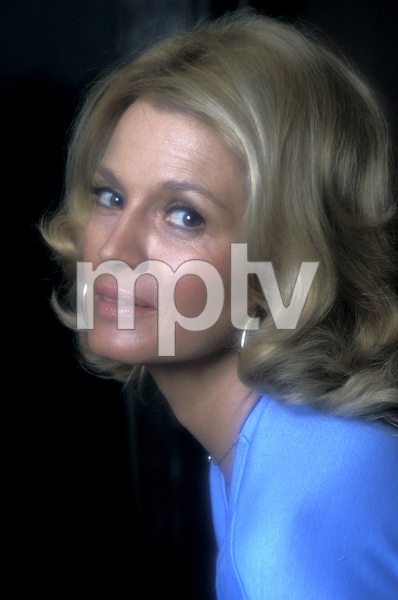 """""""Police Woman"""" Angie Dickinson1976** H.L. - Image 9485_0013"""