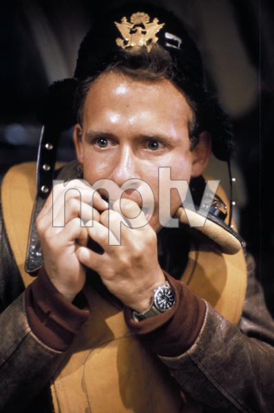 """Catch-22""Bob Balaban1970 Paramount © 1978 Bob Willoughby - Image 9488_0013"