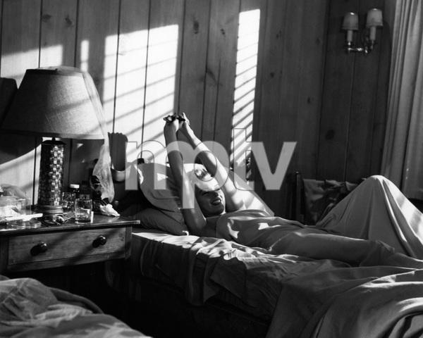 """The Seven Year Itch""Marilyn Monroe1955 20th Century Fox** I.V. - Image 9554_0062"
