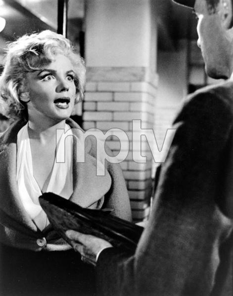 """Niagara""Marilyn Monroe1953 / 20th Century Fox**R.C. - Image 9558_0020"